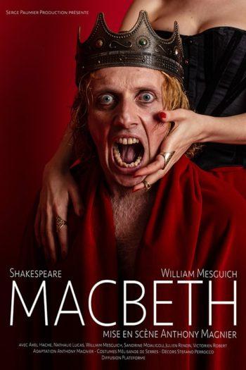 affiche-macbeth-shakespeare-magnier
