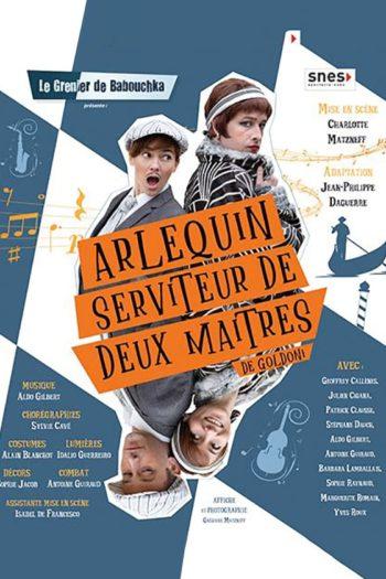 arlequin-goldoni-babouchka