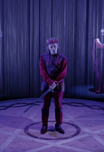 Macbeth-3072